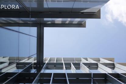 ENGIE Headquarters