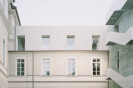 Giovanni Pascoli School