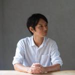SEIICHI YAMADA Architect & Associates