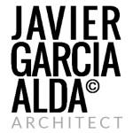 Javier Garcia Alda architect