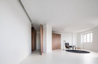 Fontana DQ1 Apartment