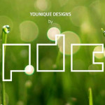 PDC Architects