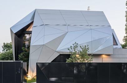 ALUCOBOND® facademaker
