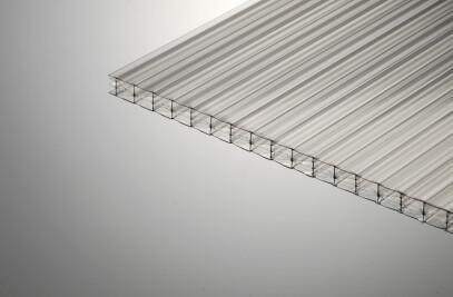Titan Sky