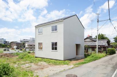 QUARTER house