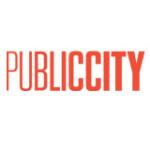 Public City Architecture
