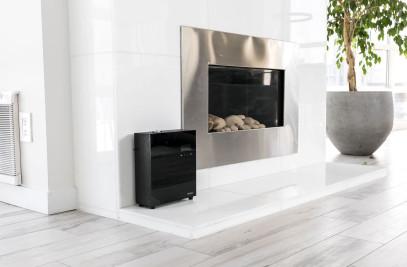 Aroma Pro