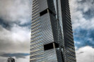 The Paragon Tower