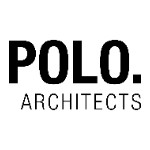 POLO Architects