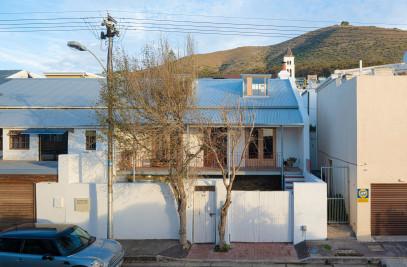 Arklow Villa III