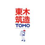 TOMO DESIGN