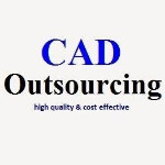 CAD Outsorcing Services