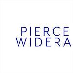 Pierce Widera