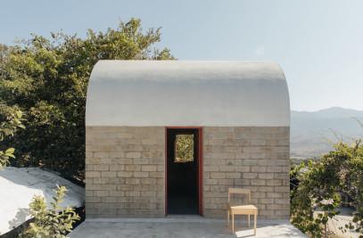 Casa Martha