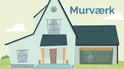 Dansk Boligforsikring - 5 gode råd til et forårsklart hjem