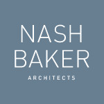 Nash Baker Architects