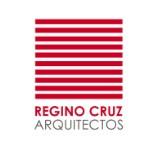 Regino Cruz Arquitectos