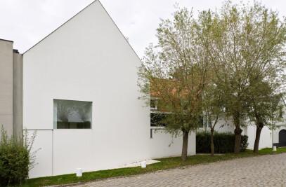 House Boxy
