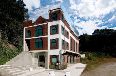 Changtteul