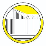 Bastian Architecture