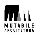 Mutabile Arquitetura