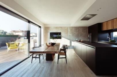 House VA