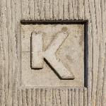 atelier d'architecture King Kong