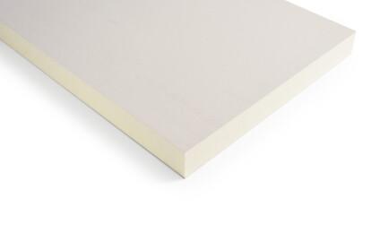 Recticel Insulation