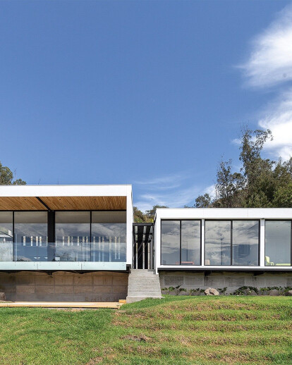 Casa DA