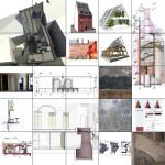Sudraba Arhitektüra