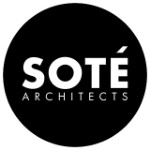 SOTE architects