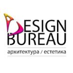 Design Bureau Burulyanovi Architects