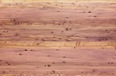 Saunaboard Classic line