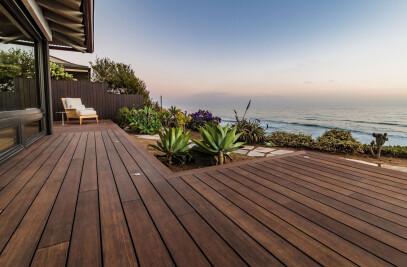 Private residence Solana Beach