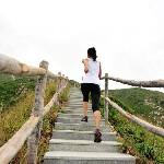 Weight Loss Los Angeles WLLA