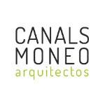 Canals Moneo Arquitectos