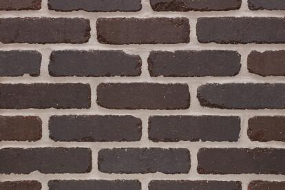 Old Brick Originals Thin Brick