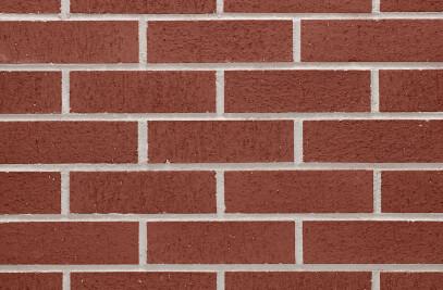 Elements Thin Brick