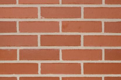 Moncure, NC Commercial Brick