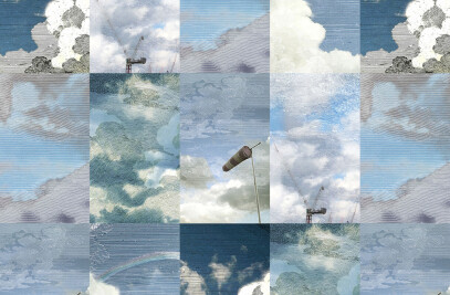 Dutch Sky Wallpaper