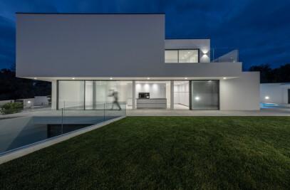Casa FG 30