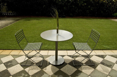 Parc Centre Table