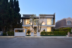 Villa 174