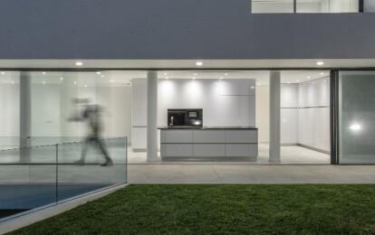 Sérgio Miguel Godinho Arquiteto