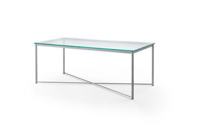 Moka Outdoor, table