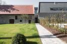 Wine manufactury Clemens Strobl