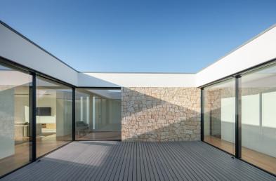 Galegos House