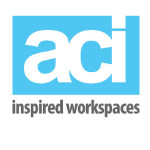ACI (Advanced Commercial Interiors) Limited