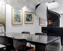 Gallery House - Bondi