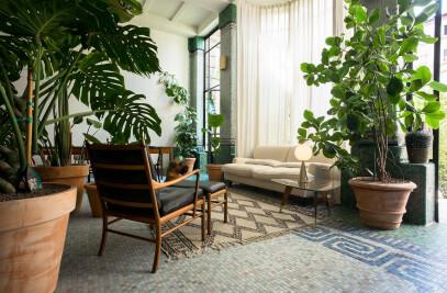 Trieste Apartment
